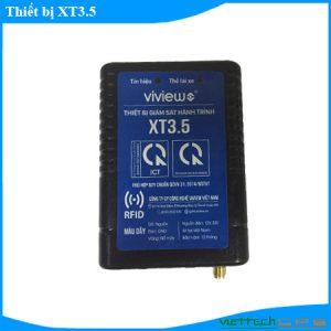 thiết bị Xt3.5
