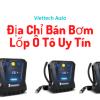 noi-ban-bom-lop-viettechauto 500-353