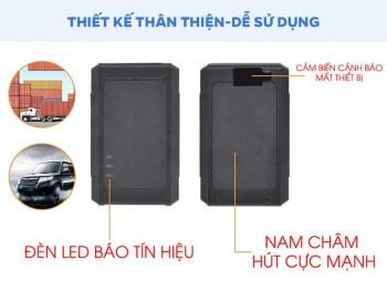 chuc-nang-vt03d